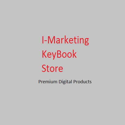 I-Marketing Ebooks