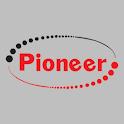 Pioneer Telephone
