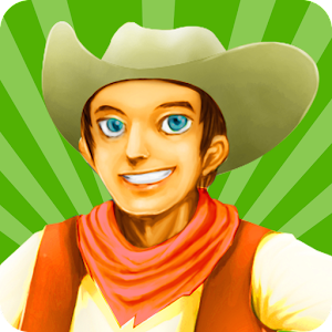 Horse Adventure for PC and MAC