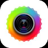 Professional Photo Editor