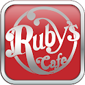 Ruby's Nightclub icon
