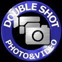 DoubleShot icon