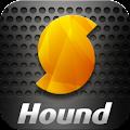 Download Hound APK for Laptop