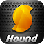 Hound 2.9.7 APK for Android