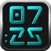 VirtualTech clock SmartWatch 2