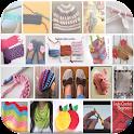 `Crochet for beginners icon