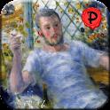 Puzzle Puzzlix: Renoir icon