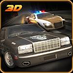Undercover Police Arrest Sim 1.0.2 Apk