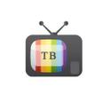 Домашнее ТВ icon