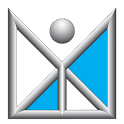 Layher Échafaudages icon