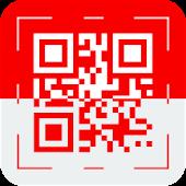 Scanntap QR Code Scanner