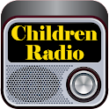 Children Radio icon