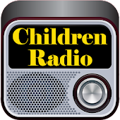 Children Radio