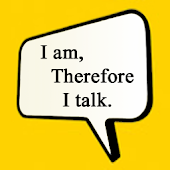 Talk Now