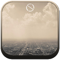 Cityscape - Start Theme icon