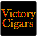 Victory Cigars