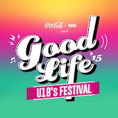 Good Life Festival 2015