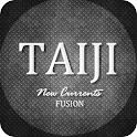 焦點名店【TAIJI】時尚男裝