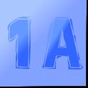 Anteid Donate Caller ID logo