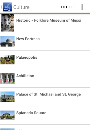 【免費旅遊App】SMARTCUL2RE-APP點子