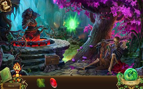 Grim Legends 2 (Full) v1.4