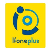 iFonePlus HByte