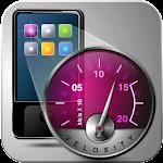 WiFi     Mobile Network Speed 1.0.158 Apk