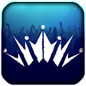 The Kingdom Center Mobile icon