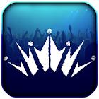 The Kingdom Center Mobile icon