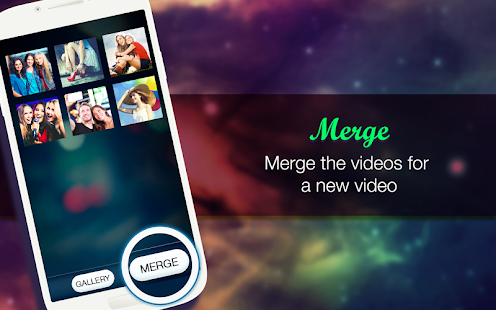 玩免費遊戲APP|下載Video Merger to Instagram app不用錢|硬是要APP