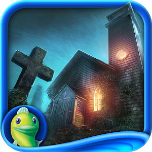 Enigmatis Hidden Object (Full) for PC and MAC