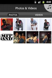SMITT BANDZ- screenshot thumbnail