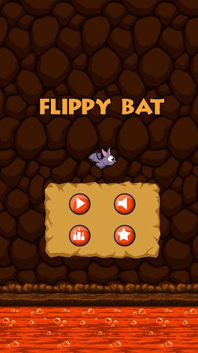 Flippy Bat 1.0.1 screenshots 7