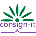 Consign-it icon