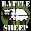 Battle Sheep icon