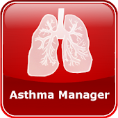 Asthma Manager