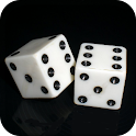 Bar Dice logo