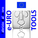 E-UROLOGICAL TOOLS icon