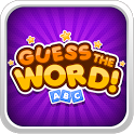 Guess the word!~ 4 pics1 word icon