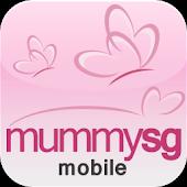 MummySG