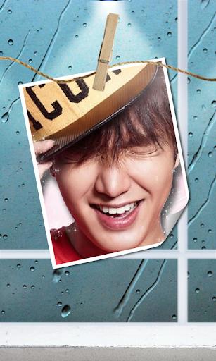 Lee Minho Wallpaper 11