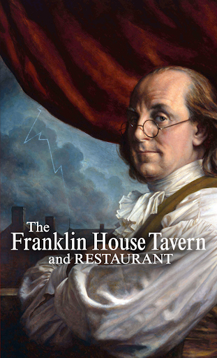 The Franklin House Tavern