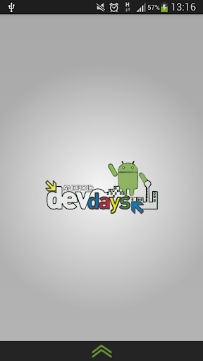 ADD14 - Android Developer Days