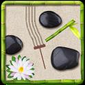 Zen Garden LWP icon