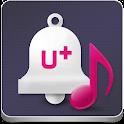 뮤직벨링 벨소리,필링,컬러링,MP3,뮤직,음악,벨링, logo