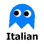 Game - Italian Learning