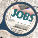 Dream Job Finder icon