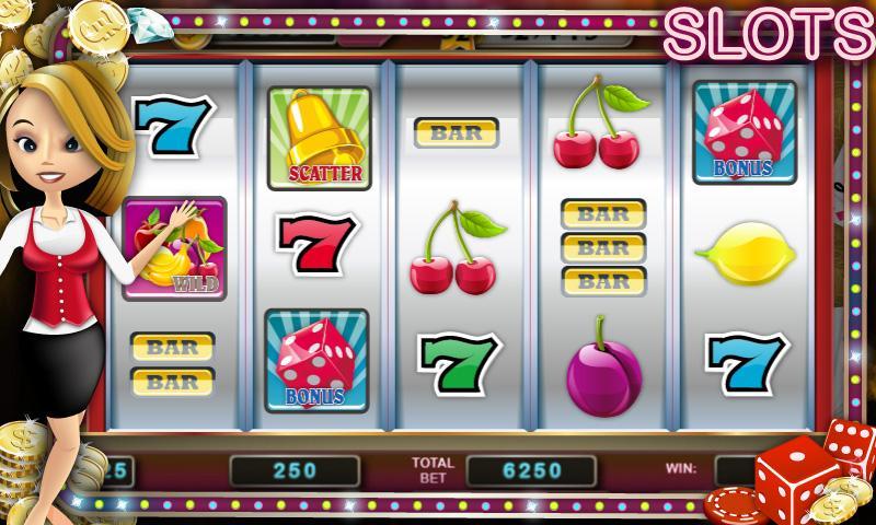 отвір у рулетку online казино