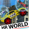 Hill Racing World APK