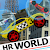 Hill Racing World file APK for Gaming PC/PS3/PS4 Smart TV